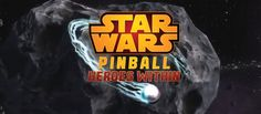Star-Wars-Pinball-Heroes-Within-Out-Today-On-PSN-PS4-Games  Zen Studios has launched their newest Star Wars Pinball table today, titled Heroes Within and just in time for Star Wars Day this coming May 4th.  #PS4Games #Playstation4games #Playstationgames #ZenPinball #StarWarsHeroesWithin #ZenStudios