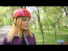 Pe role – Episodul 1 - YouTube