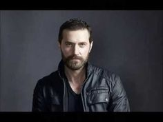 Richard Armitage, interview: 'I think I'm quite a frightening person' The star of The Hobbit is taking on The Crucible at the Old Vic. 'It's a big mountain to climb,' he tells Chris Harvey Richard Armitage, Netflix, Den Of Geek, Hommes Sexy, Human Soul, British Men, British Actors, Bbc Radio, Best Actor