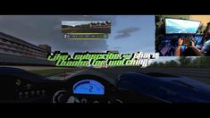 697 Best Sim Racing images in 2019 | Mantle, Sims, Vr
