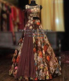 Online Bridal Lehenga Choli With Price Lehenga Choli With Price, Bridal Lehenga Choli, Indian Wedding Gowns, Indian Gowns Dresses, Desi Wedding, Wedding Dresses, Designer Bridal Lehenga, Designer Gowns, Indian Designer Outfits