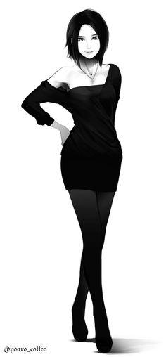 Liylia Elizabeth Belmont Reaper 3