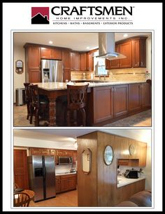 Pinmatthew Hammond On Craftsmen Home Improvement Dayton Adorable Dayton Bathroom Remodeling 2018