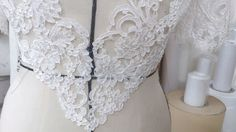 Lacey, Lace Wedding, Wedding Dresses, Lace Shorts, Creations, Photos, Women, Fashion, Weddings
