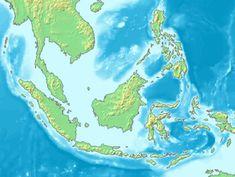 L'Insulinde ou Asie du Sud-Est insulaire, autrefois appelée Malaisie, archipel malais ou encore archipel indien, est un vaste archipel montagneux s'étendant entre l'Indochine et l'Australie et entre les océans Indien et Pacifique. Il comprend les pays et territoires suivants:  le Brunei; l'Indonésie, à l'exception de la Nouvelle-Guinée occidentale; les Philippines; le Timor oriental; la Malaisie orientale (située sur l'île de Bornéo), soit les États de Sarawak et de Sabah et le…