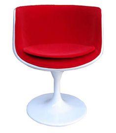 1967 Eero Aarnio – Armchair Retro Furniture, Fine Furniture, Furniture Design, Kitsch, Post And Beam, Mid Century Furniture, Mid Century Design, Armchairs, Furnitures
