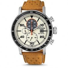 9da6ac3c0 11 Best Authentic Alain Silberstein watches images in 2013 ...