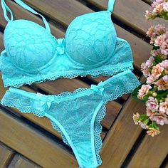 🌹💋 NBB Backed Breast support Panties area is often a market that's ordered to provide Belle Lingerie, Hot Lingerie, Lingerie Mignonne, Lingerie Bonita, Lingerie Outfits, Pretty Lingerie, Beautiful Lingerie, Lingerie Sleepwear, Women Lingerie