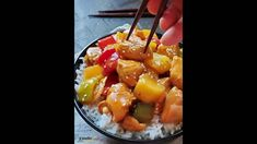 Achari Chicken Tikka | Achari Murgh Tikka Recipe » Foodies Terminal Shrimp Patties, Salmon Patties, Sauce Recipes, New Recipes, Achari Chicken, Turkish Spices, Salmon Chowder, Gyro Recipe, Madras Curry