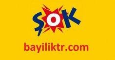 http://www.bayiliktr.com/2017/02/sok-market-bayilik-sartlari.html
