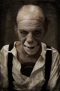 Clownville13