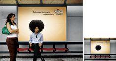 Ação feita para o site black music