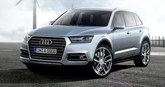 2016 Audi Q7 Redesign and Specs - http://world wide web.autocarnewshq.com/2016-audi-q7-redesign-and-specs/