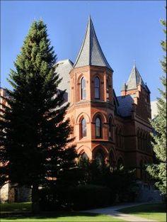 university of regina application log in