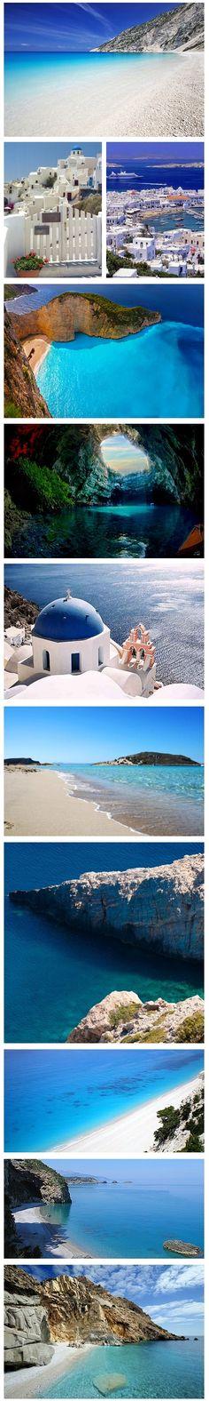 #voyage #travel #grece