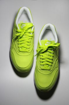 I nike this colourway.....