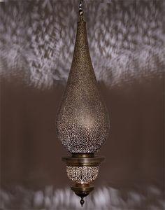 الحريري من المغرب صانع و تاجر الحرف اليدوية المرجو التواصل على الوتساب00678309828