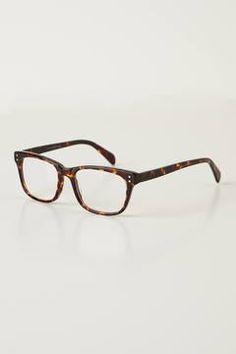 Anthropologie Finn Reading Glasses