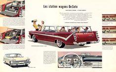 1959 DeSoto (Cdn-Fr)-08-09