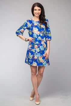 Купить летние платье недорого в Москве | Купить платья Лала Стайл в розницу