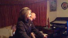family on xbox kinect adventures