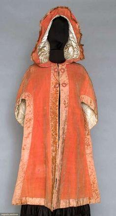 1790 fashion | 1790 | Regency Fashion