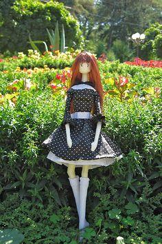 http://handmade-from-kovtonyuk.blogspot.co.il/2011/08/blog-post_30.html#more