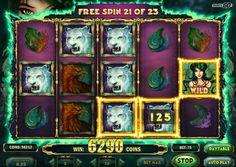 jade magician slot casinos