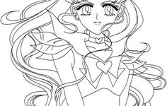 the 57 best coloring related images on pinterest coloring books