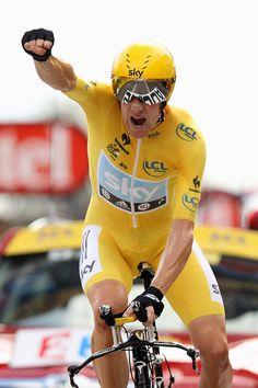 bradley wiggins time trial 2012 tour de france - Google Search