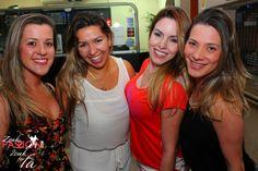 Já estão no ar as fotos da noite Zouk de domingo, 27/09/2.015 no Memphis Bar.  Se quiser ir direto, acesse: http://www.zoukpassion.com/zoukforfa/Fotos/zouk-for-fa-memphis-27-09-2015/index.html  Noites de domingo no Memphis bombando com o melhor Zouk de São Paulo, com muitas comemorações de aniversário e muita gente bonita.  Acesse os vídeos da Roda dos Aniversariantes em: http://www.zoukpassion.com/zoukforfa/videos.htm  Acompanhe a nossa agenda do Zouk em…