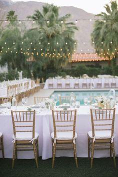 poolside_wedding_02