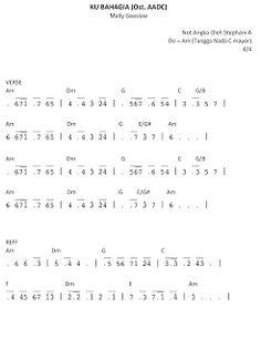 Download Lagu Canon In D Major Versi Biola