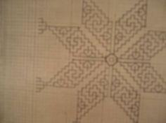 Embroidery: Kasuthi  Work Instructions-e.jpg