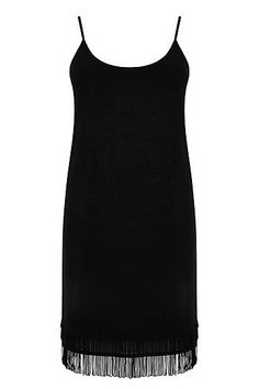 Cute and Cheap Holiday Dresses Under $100 | POPSUGAR Fashion