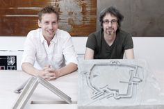 Paperhouses: World-class architecture free to the general public