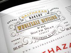 Google Image Result for http://favim.com/orig/201105/10/baked-goods-book-couture-decorative-design-editorial-Favim.com-39159.jpg