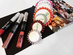 elimakeupartist Lip Colors, Lips, Phone, Makeup, Blog, Make Up, Telephone, Blogging, Beauty Makeup