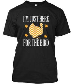 7b9be71576 17 Best Catholic T-shirt Ideas images   Shirt ideas, Catholic ...