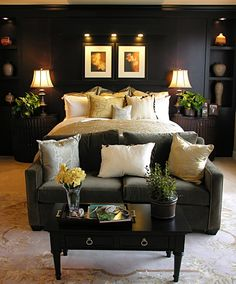master-bedrooms-decorated-by-professionals-23