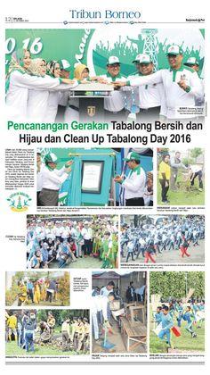 #ClippedOnIssuu from Banjarmasin Post Selasa 11 Oktober 2016