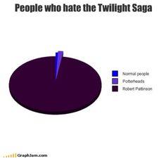 r-patts hates twilight