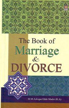 By: M. Ashique Elahi Madni Publisher: Idara-e-Islamiat Paperback, 112 pages Alternate SKU: bok2978, 2978, 22229786, 9788171013715