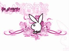 playboy Playboy Logo, Playboy Bunny, Random Pictures, Bunnies, Wallpapers, Sexy, Accessories, Wallpaper, Rabbit