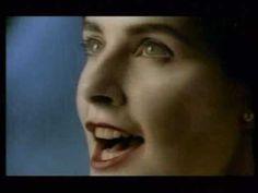 Enya - Exile ... a mais linda de todas as mais lindas...