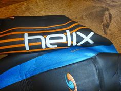 Diary of an open water swimmer - Wild about swimming and Great North Swimmers: PERMISSION TO SWIM - BLUE SEVENTY HELIX