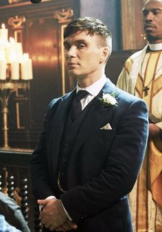 Cillian Murphy a.Thomas Shelby Peaky Blinders 💜 Cillian Murphy a. Body Scrubs, Diy Kosmetik Murphy as Badass Gangster Thomas Shelby in Peaky Blinders with Grace . Peaky Blinders Series, Peaky Blinders Thomas, Cillian Murphy Peaky Blinders, Thomas Shelby Haircut, Thomas Shelby Suit, Cillian Murphy Tommy Shelby, Peaky Blinder Haircut, Peaky Blinders Wallpaper, 007 Casino Royale