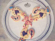 Confeitaria Pérola - Barcelos  galos da pérola barcelos  cakes,  bolos e doces