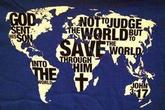Haiti Missions Trip on GoFundMe - $0 raised by 0 people in 16 mins. #Haiti #missionstrip