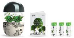 Moomin.com - Everyone deserves a garden – learn gardening with Moomins